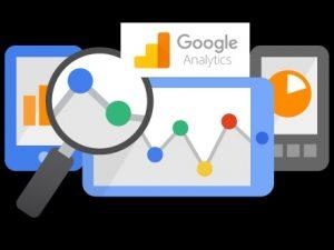 Google Analytics: 6 tecniche di tracciamento dei dati