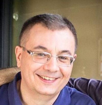 Achille Baudino | Project Manager, Seo Specialist, Web Developer