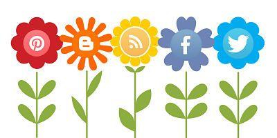le ragioni per le quali secondo noi è utile una strategia di social media marketing