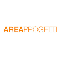 Area Progetti s.r.l.