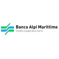 Banca Alpi Marittime - Credito Cooperativo Carrù