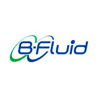 B-Fluid Automazione Industriale