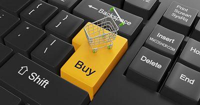 Come posizionare un e-commerce sui motori di ricerca e raggiungere gli obiettivi