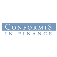 Conformis In Finance