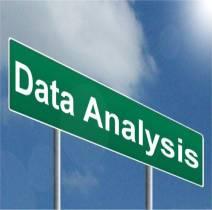 non basta mettere in linea il proprio progetto web: serve analisi ed interpretazione dei dati
