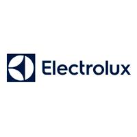 Filiale di Torino di Electrolux Wascator
