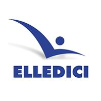 Editrice ELLEDICI