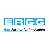 Ergg - Macchine utensili per lavorazioni meccaniche e lubrorefrigeranti
