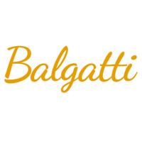 Gioielli Balgatti