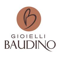 Gioielli Baudino