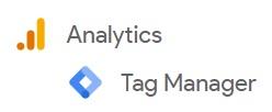Google Analytics & Google Tag Manager: un duo di cui non puoi fare a meno!