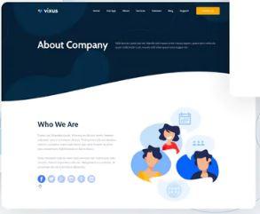 Sito mono pagina, Single Page Application