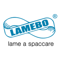 Lamebo - Lame a spaccare