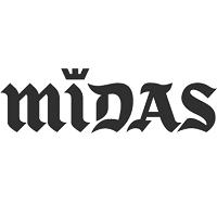 MIDAS - Manutenzione multimarca per la tua auto   Centro revisioni