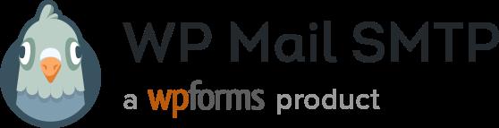 WP Mail SMTP - il sistema sicuro per invio delle mail da WordPress