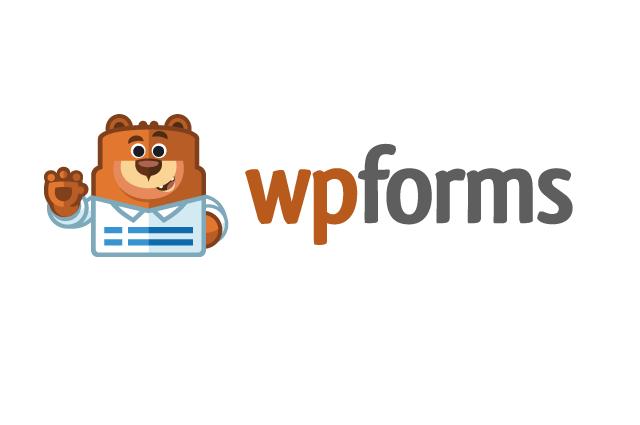 logo wpform