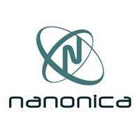 Nanonica Prize - Nanotecnologie