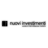 Nuovi Investimenti