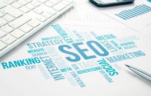 SEO, ottimizzazione del sito web per ottenere il massimo dal progetto
