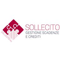 Sollecito - Gestione scadenze e incassi
