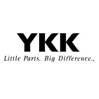 YKK ITALIA SPA - Cerniere e accessori per chiusura